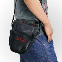 High Quality New Brand Camera Case Bag For Canon 1200D 1100D 1000D 450D 500D 600D 550D