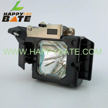 HAPPYBATE Compatible Lamp with Housing XL-5000 for KDS-70Q006 / KDS-70Q006U / KDS-70Q005 / KDS-70Q005U набор сверл kolner kds 19m