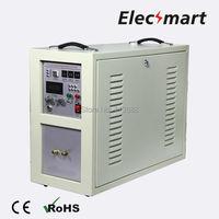 Heat treatment furnace el5188a 35kw metal melting furnace welding machine.jpg 200x200