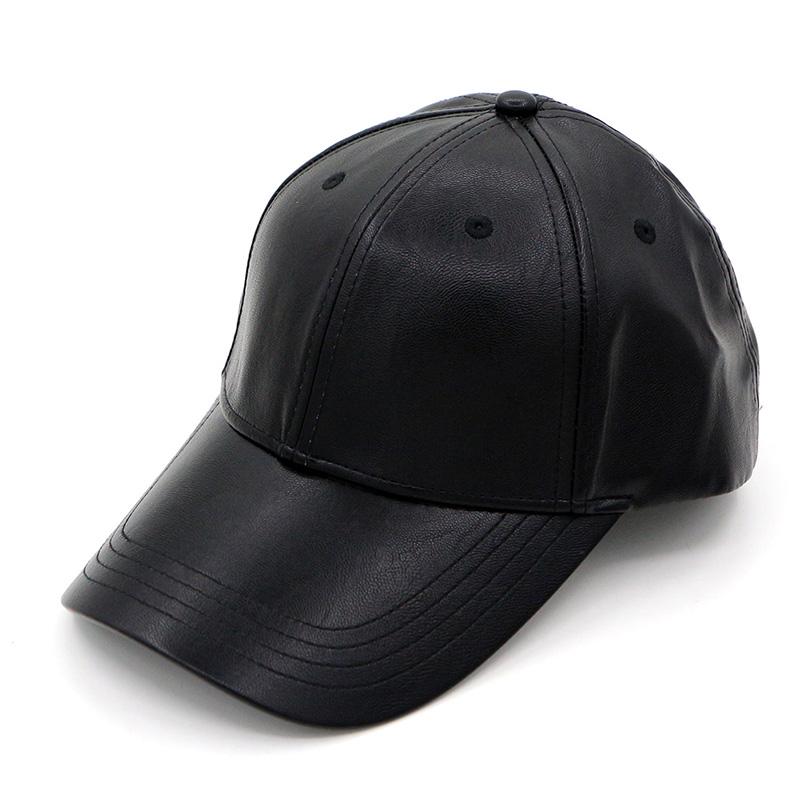 black snapback hat IMG_0245