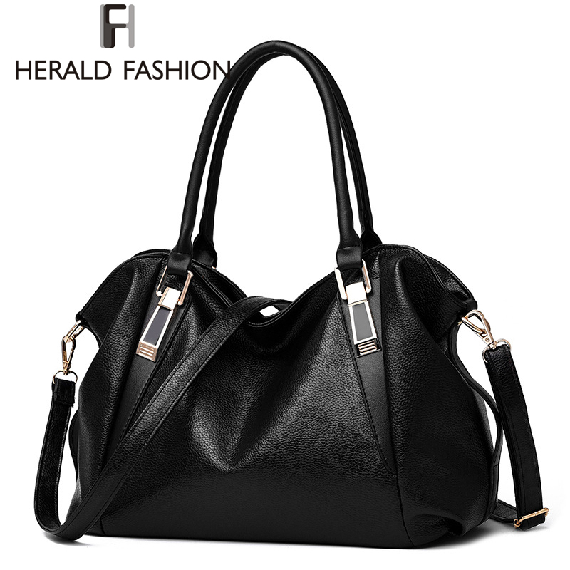 Herald Fashion Designer Women Hs