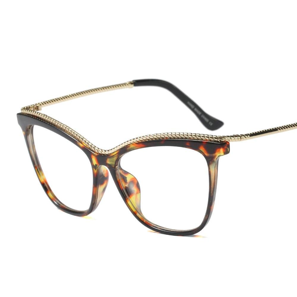 MINCL-Women-s-Fashion-Designer-Cat-glasses-Frames-with-Metal-Reading-Glasses-Women-Anti-fatigue-Eyewear (3)