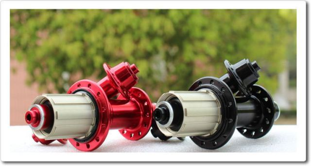 Image result for bike Hubs with ceramic bearings Upgrade