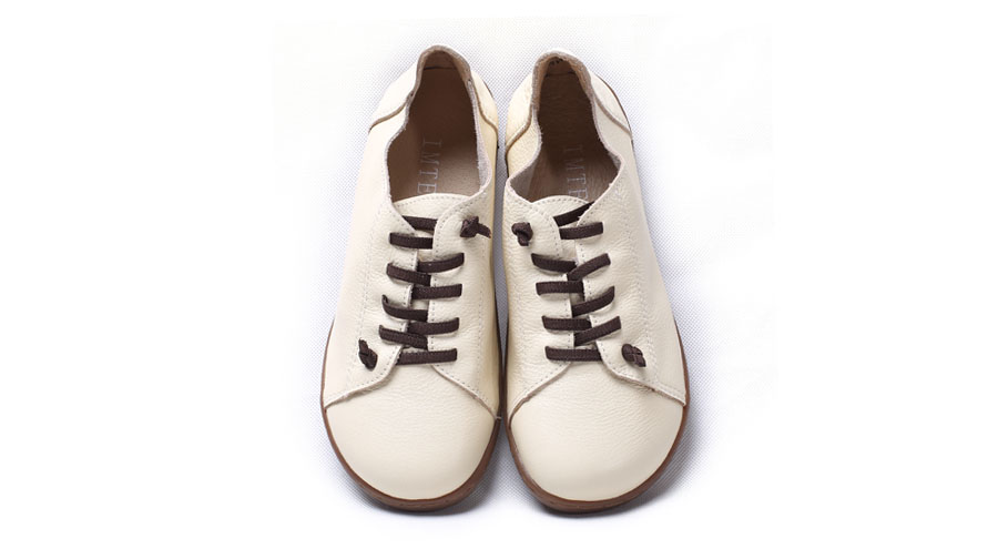 (35-42)Women Shoes Flat 100% Authentic Leather Plain toe Lace up Ladies Shoes Flats Woman Moccasins Female Footwear (5188-6) (35-42)Women Shoes Flat 100% Authentic Leather Plain toe Lace up Ladies Shoes Flats Woman Moccasins Female Footwear (5188-6) HTB12hvlSXXXXXaSXVXXq6xXFXXXN
