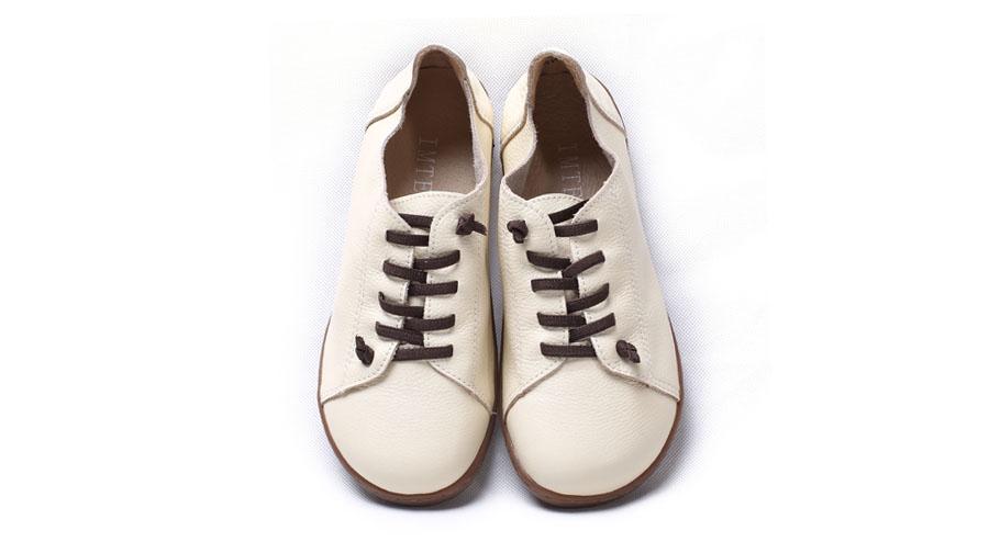 sapatos feminino