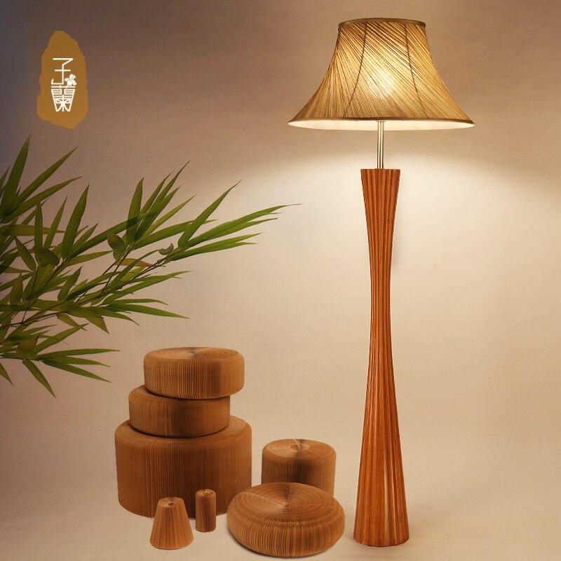 Vergelijk prijzen op Standing Lamps Lighting - Online winkelen ...
