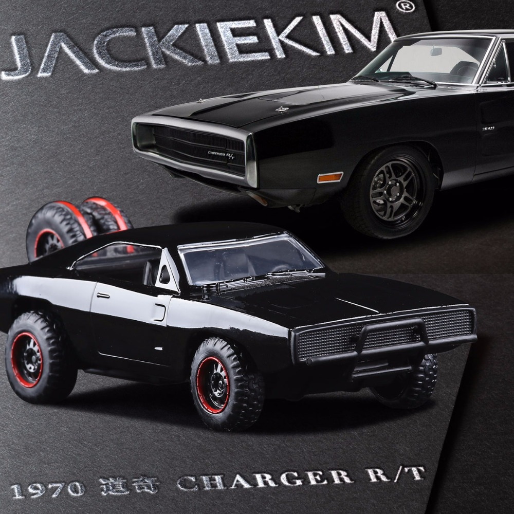 buy new jada 1 32 fast furious dodge 1970 alloy diecast car model toy cars. Black Bedroom Furniture Sets. Home Design Ideas