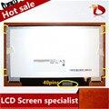 """11.6 """"ЖК-экран матрица Для Dell M11X B116XW03 V.0 LED Slim ЖК-экран"""