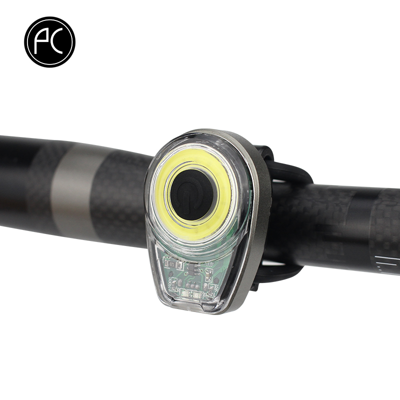 tap provider v9 for private tunnel carte ᗗPCycling Bike Light COB LED Rear Taillight Bicycle Lamp USB