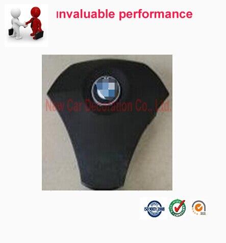 купить airbag bmw e60