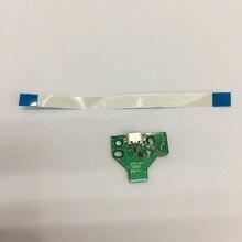 Câble de 100 pièces + nouveau 3D Rocker Joystick axe