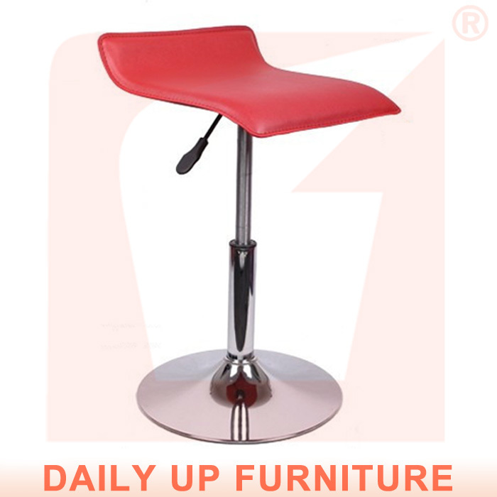 Outstanding Modern Bar Chairs New Style Kitchen Chair For Home Use Pu Inzonedesignstudio Interior Chair Design Inzonedesignstudiocom