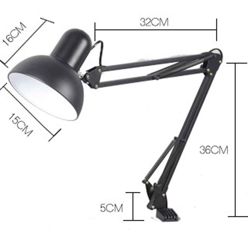 caixa de proposta ins quarto lampada decorativa aderecos 03