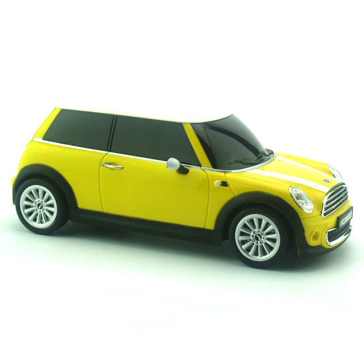 mini750-2