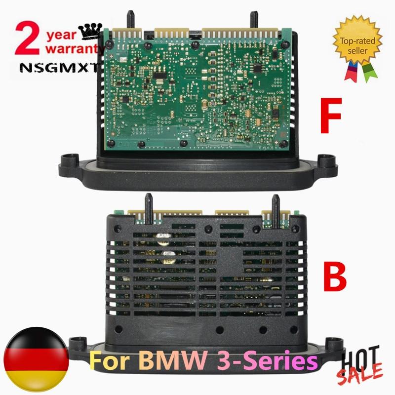 AP03 Headlight HID Ballast For BMW For BMW 3-Series 320I 328I 335I  F30 F31 F34 GT  63117316147 63117316143 63117316186