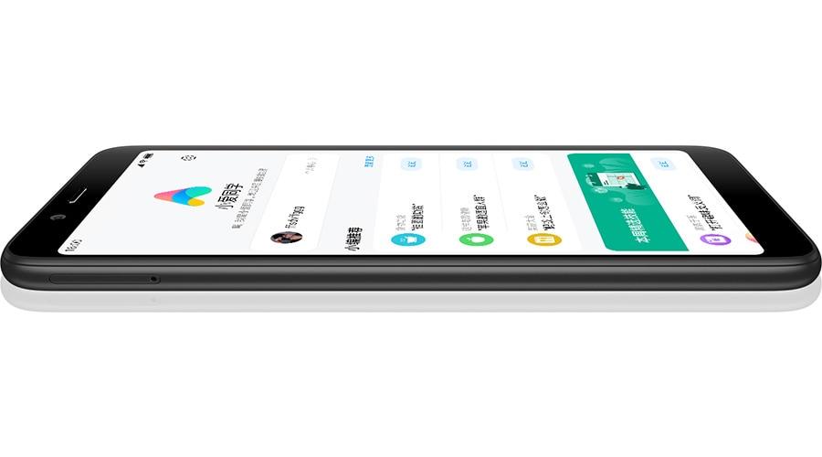 Xiaomi Redmi 7A7