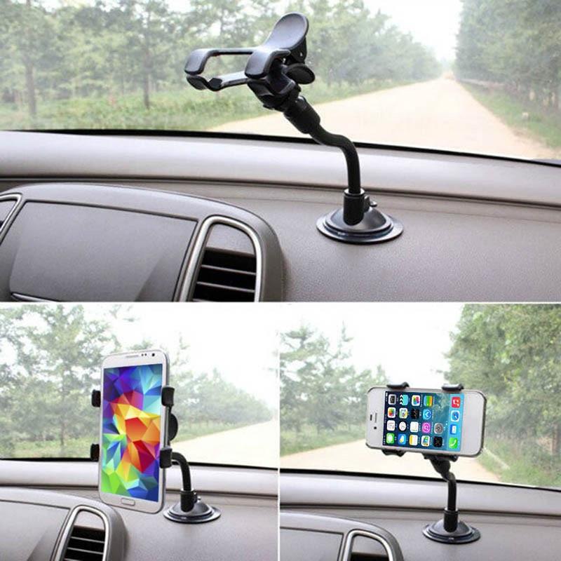 Road trip phone holder 30mm diamond hole saw