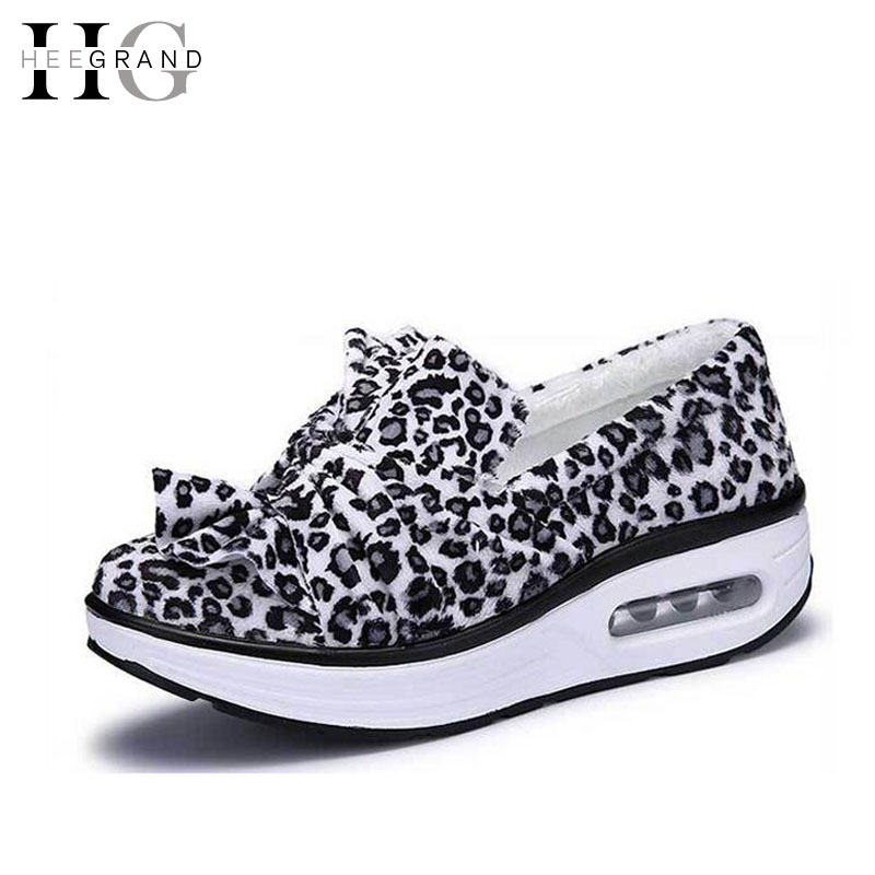 Hee Grand/женская повседневная обувь для зимы Кружево из флока на шнуровке разноцветные ботинки на плоской подошве женские женская обувь на пла...