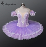 2014 New Arrival Light Purple Ballet Tutu Professional Ballet Tutu Classical Ballet Tutu Ballet Tutu Dress