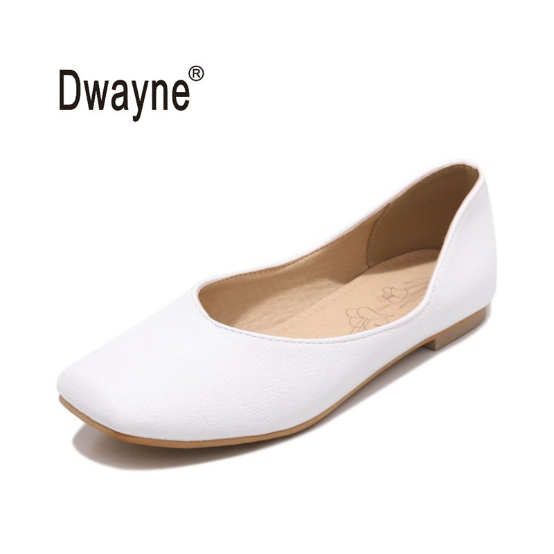 Big Size Women's Shoe Fashion Flats Shoes SLM Casual Party Shoes For Women PU Wedding Shoes chaussure femme zapatos mujer royyna new cute design women sneakers shoes flower femme casual shoes mesh lady flats outdoor chaussure femme zapatos mujer