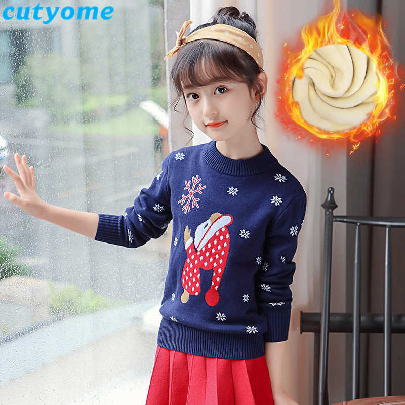 563fafc5a Detail Feedback Questions about Baby Girls Winter Sweater Toddler ...