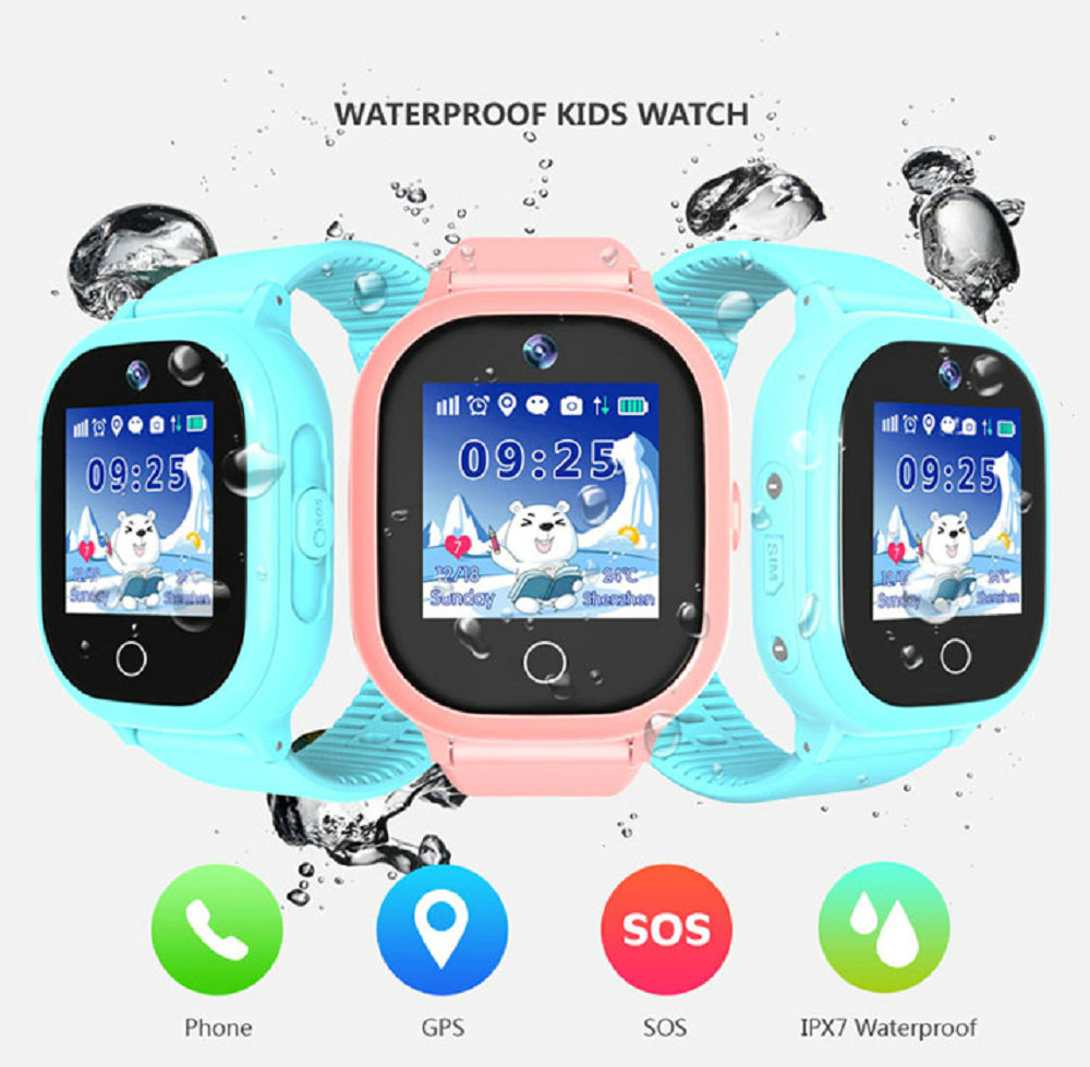watch mobile phone 1