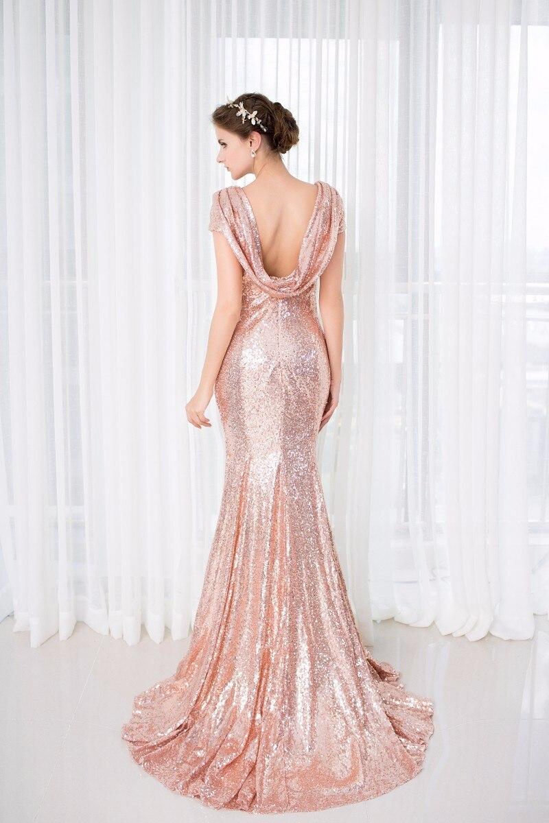 Vistoso Vestidos De Fiesta De La Vendimia Por Debajo De 100 Galería ...