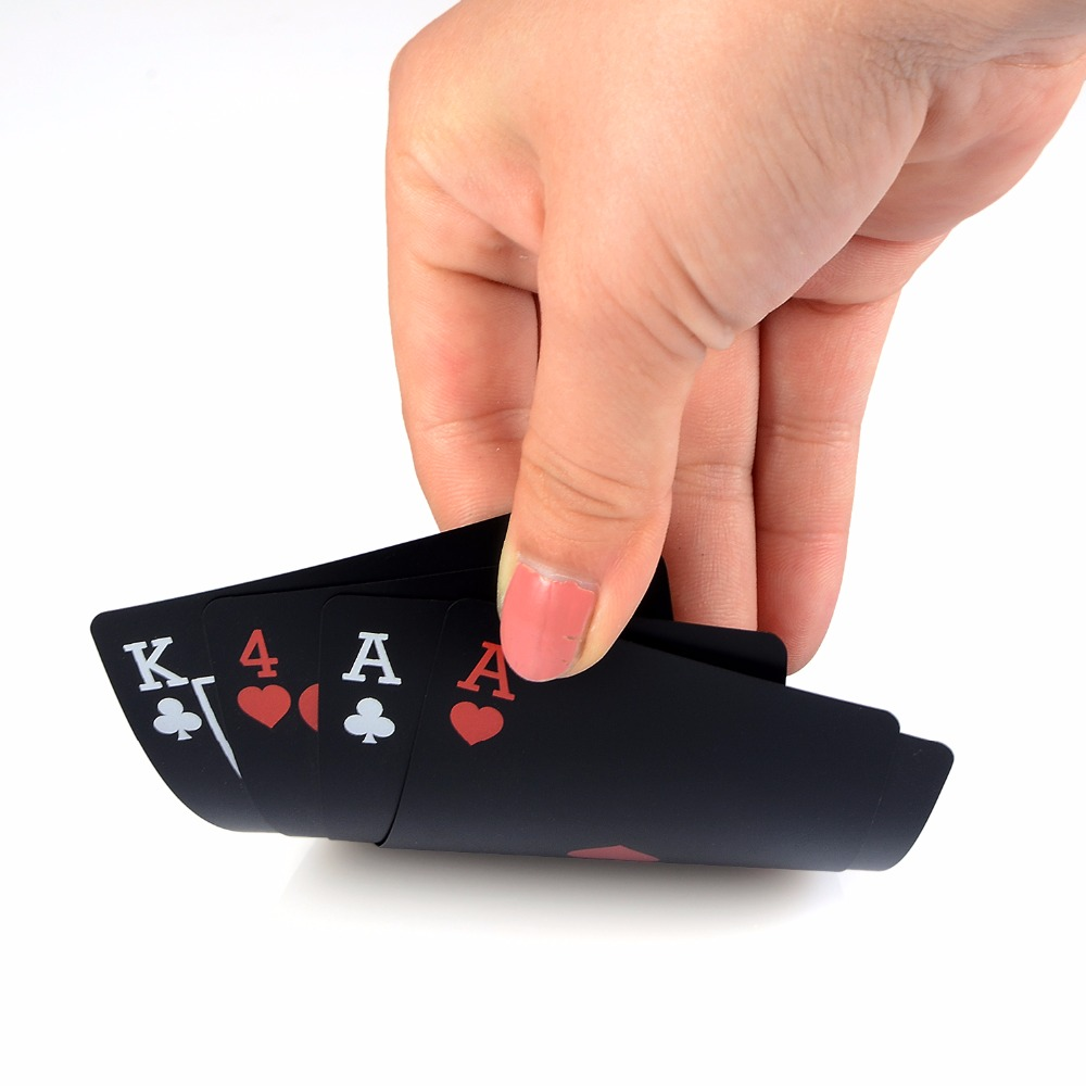 55pcs-cool-black-waterproof-plastic-pvc-playing-cards-font-b-poker-b-font-card-close-up-magic-cards-game-font-b-poker-b-font-card-board-games