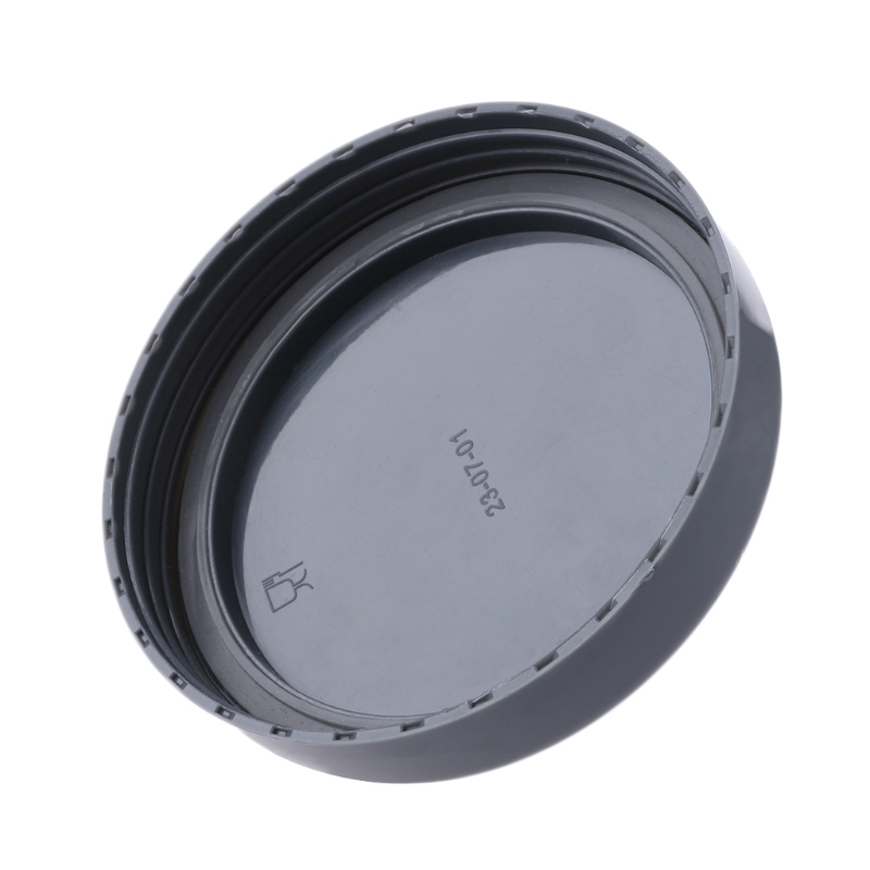 Durable Stay Fresh Resealable Lids With Gaskets For Nutribullet Cup 600W 900W