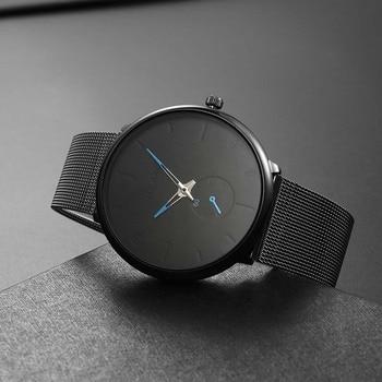 Army Military Men Sport Analog Quartz Wrist Watch Fashion Luxury Casual Men Watch Relogio Masculino Casual Male Clock Wristwatch