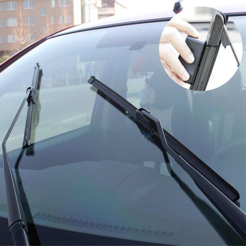 Araba sileceği tamir aracı ön cam çizik tamir kiti Honda civic accord crv fit şehir hornet Subaru Forester Impreza Outback