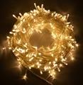 five star 30m led string light 300leds wedding partying xmas christmas tree decoration lights,led christmas light