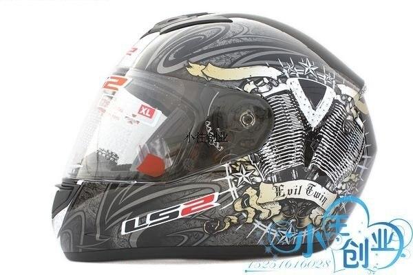 Freeshipping BCM001# BEON B-500 Classic Full Face Helmet Winter Helmet Racing Helmet International Version Motorcycle HelmetsN1