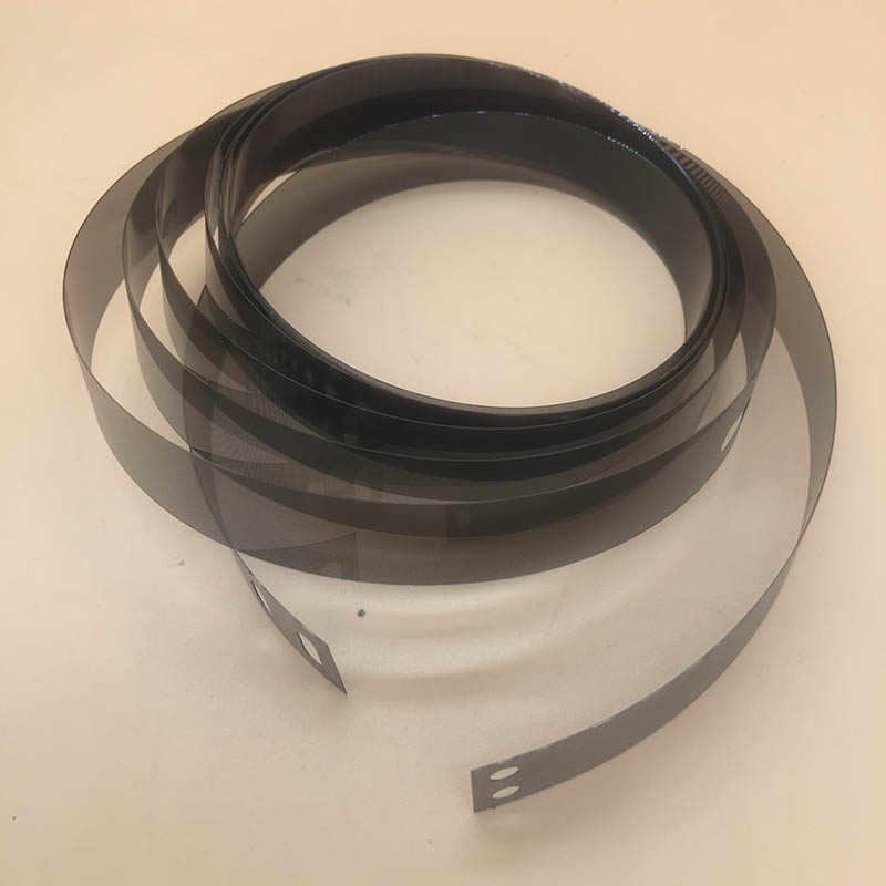 Printer Format Besar DX5 Kepala Encoder Strip untuk Mimaki JV33 JV5 JV3 CJV30 JV5 TS34 Printer-Encoder Raster Strip Film dengan Lubang