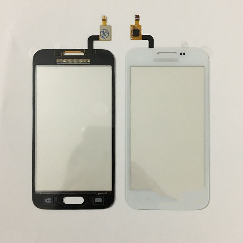 For Samsung G3586V G3588V G3589V Touch Sensor Panel Glass Lens Touch screen Touchpad Mobile Phone Parts Replacement