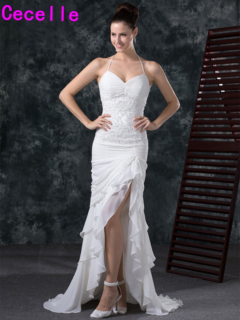 Compare Prices on Tight Wedding Gown- Online Shopping/Buy Low ...