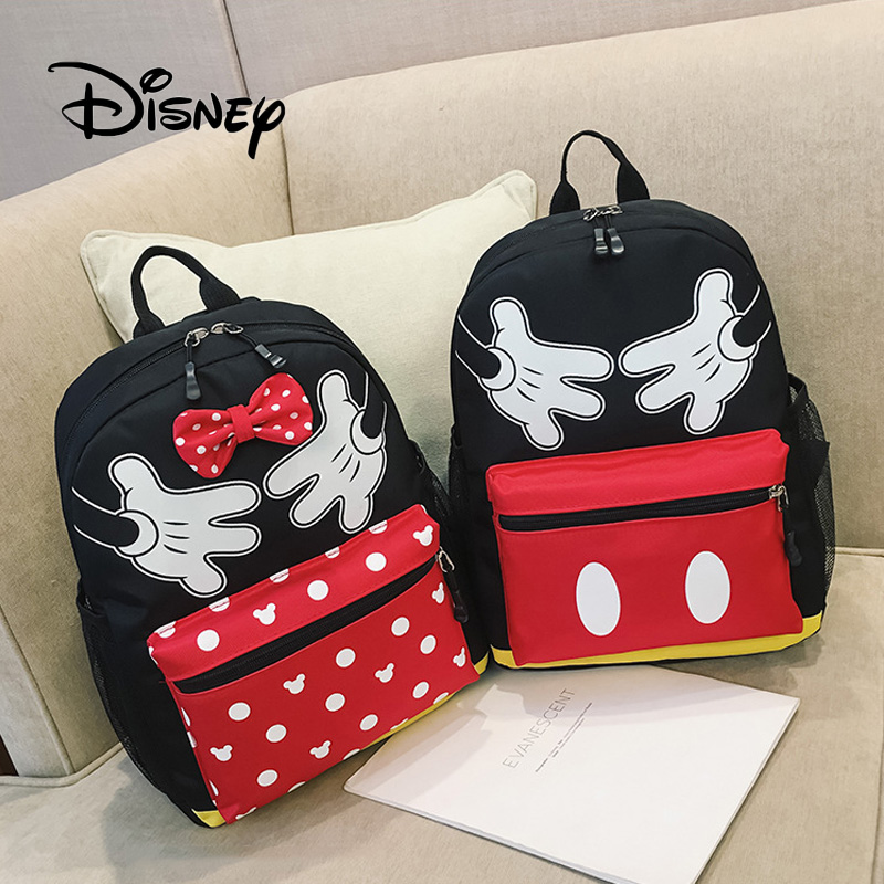 Cartoon Kid Children School Bag Backpack Cute Duck Plush Kids Baby Bags For Kindergarten Schoolbag Children Backpacks Clearance Price Kids & Baby's Bags Luggage & Bags