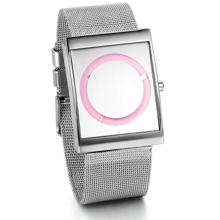 50080-W-pink