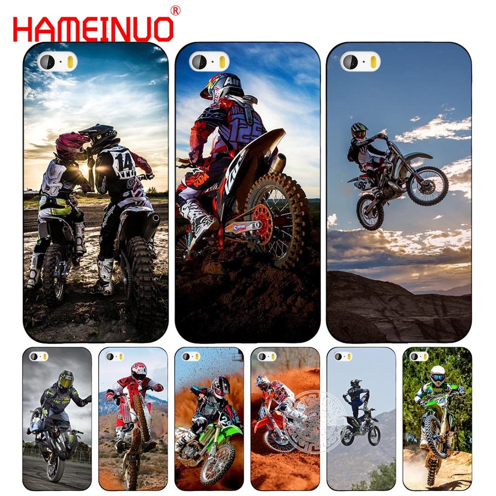 iphone 6 case dirtbike