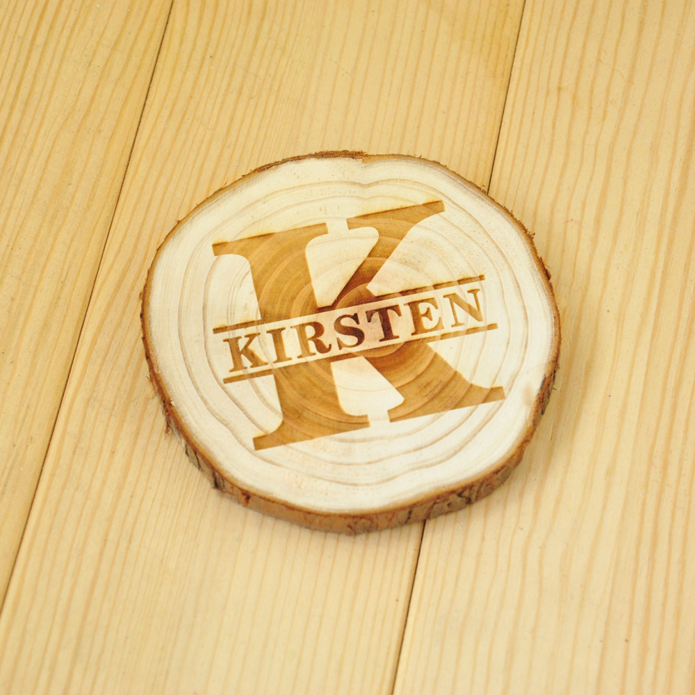Exelent Personalized Wood Wall Decor Gallery - Wall Art Collections ...