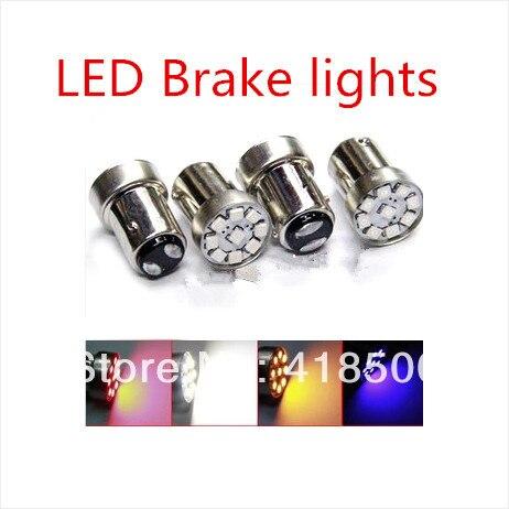 Where Can I Buy Light Bulbs For My Car