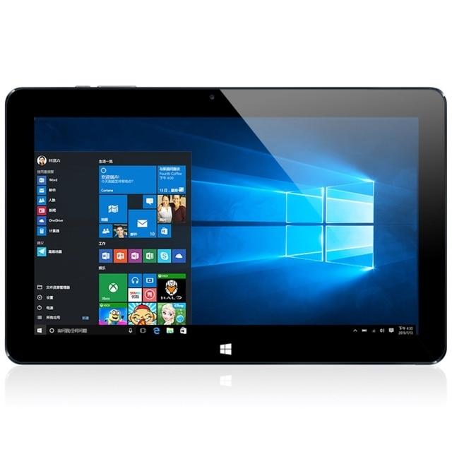 Оригинал Cube IWORK11 Стилус/i8 T Intel Atom x5-Z8300 Quad Core 10.6 дюймов 4 ГБ + 64 ГБ Windows 10 Tablet PC, OTG HDMI