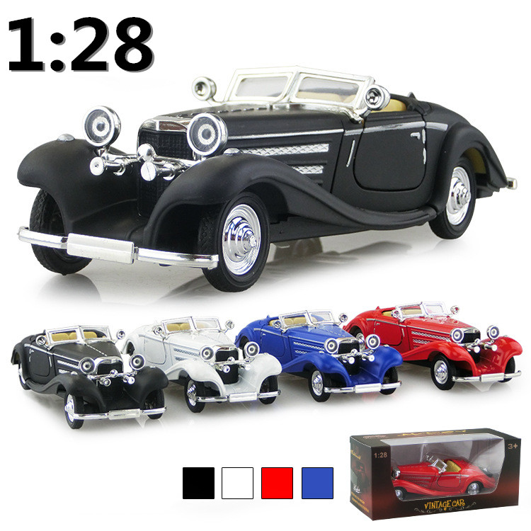 Compare Prices On Mini Supercars Online Shopping Buy Low Price