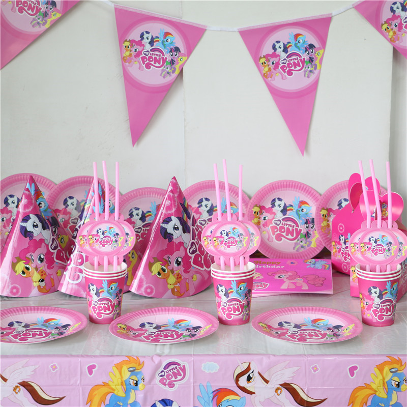 online buy wholesale baby shower favors from china baby shower favors