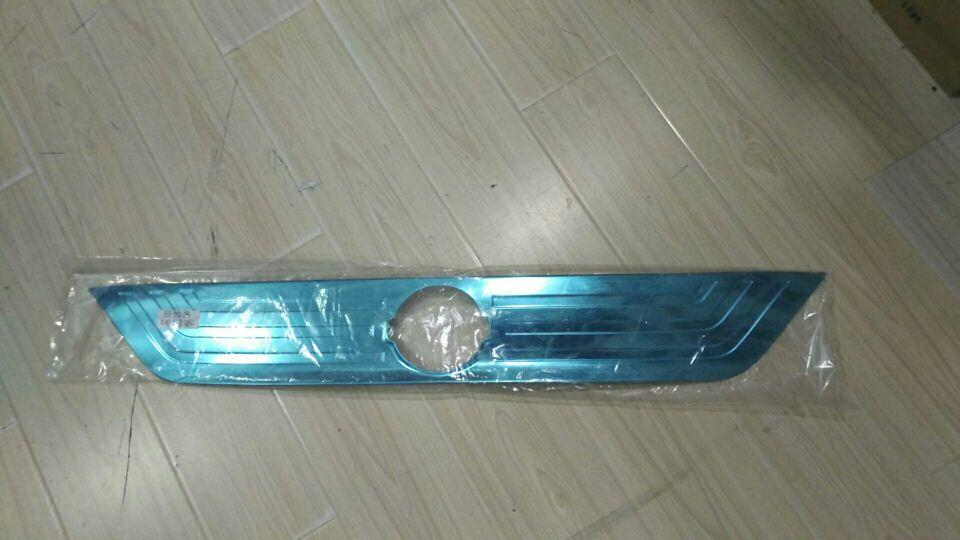 China qashqai accessories Suppliers
