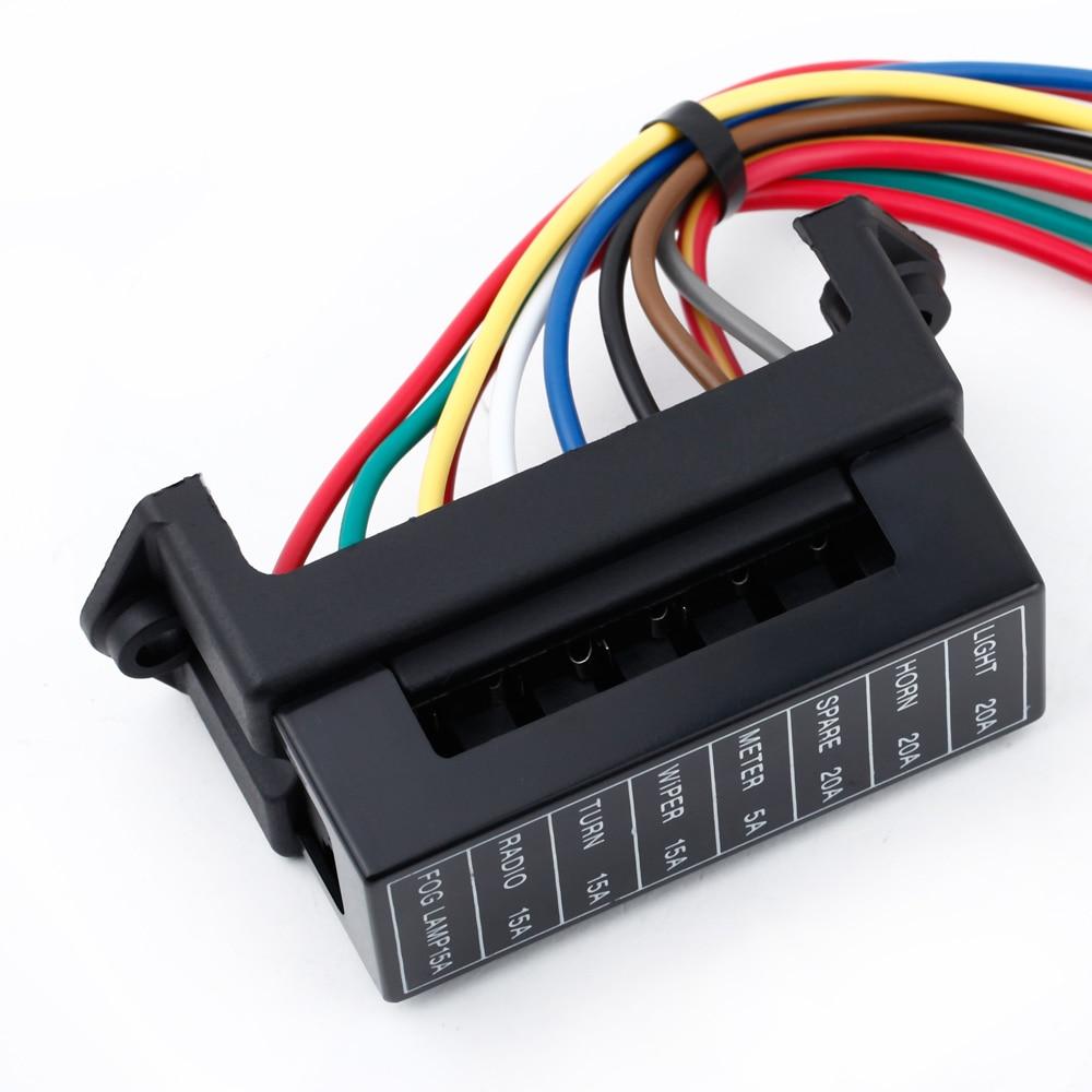 small resolution of universal auto fuse box diagram data schema universal auto fuse box universal auto fuse box