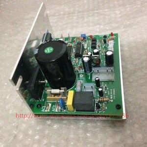 Image 3 - הליכון ZY03WYT נהג לוח/220 V ריצה המעגלים חשמליים/הליכון לוח אוניברסלי לוח החשמל