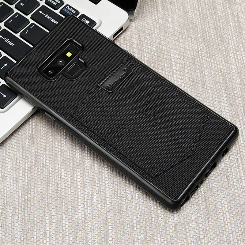 samsung galaxy note 9 case (14)