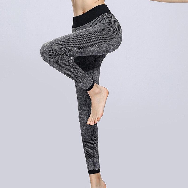 Bigsweety Autumn Casual Push Up Fitness   Leggings   Women Workout   Legging   Jeggings Bodybuilding Slim   Leggings   Women