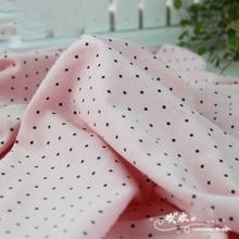 50*170 cm 100% baumwollwirkware baby jersey baumwollwirkware stetch baumwollgewebe DIY kinder bekleidung stoff